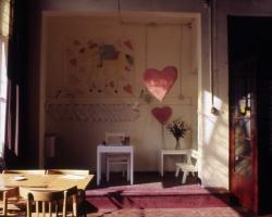 1.Lieve liefste 1982 (1)