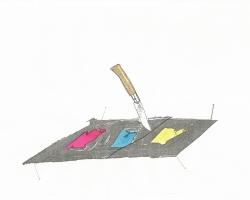 5. 2-10 jpg